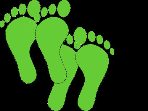 Спорт, гимнастика и массаж при продольном и поперечном плоскостопии